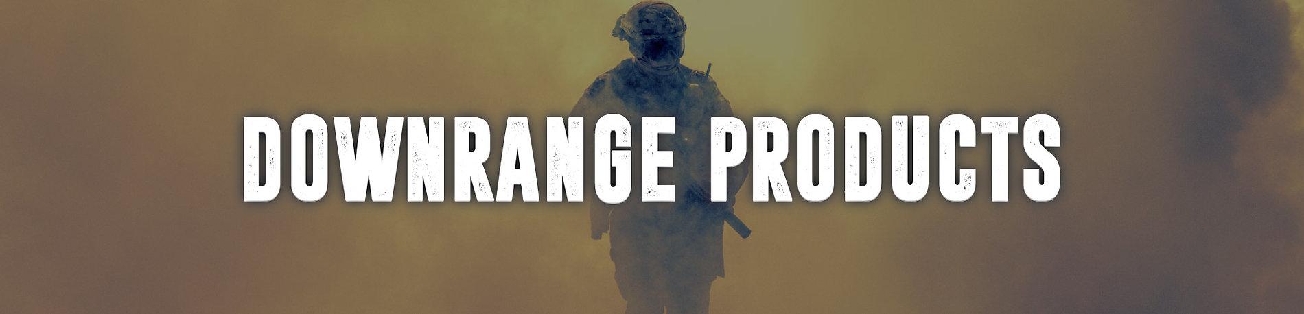 downrange-product-banner.jpg