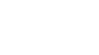 downrange-logo-4.png