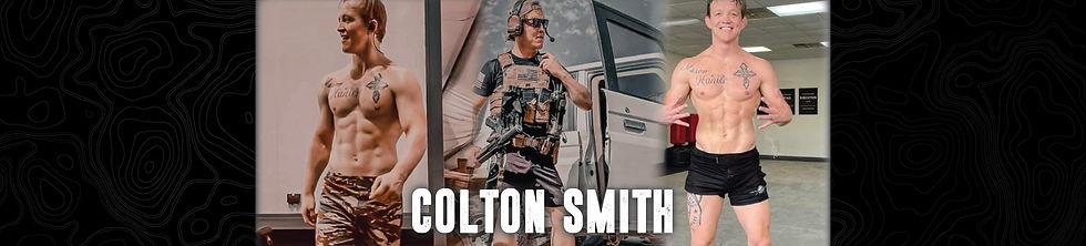 colton-smith.jpg