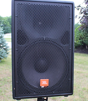 sound system rental indianapolis indiana