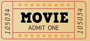 MovieTicket.png