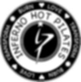 Inferno-Pilates-logo.jpg