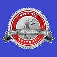 2019-General-Badge (1).jpg