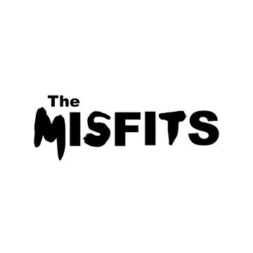 missfits.png