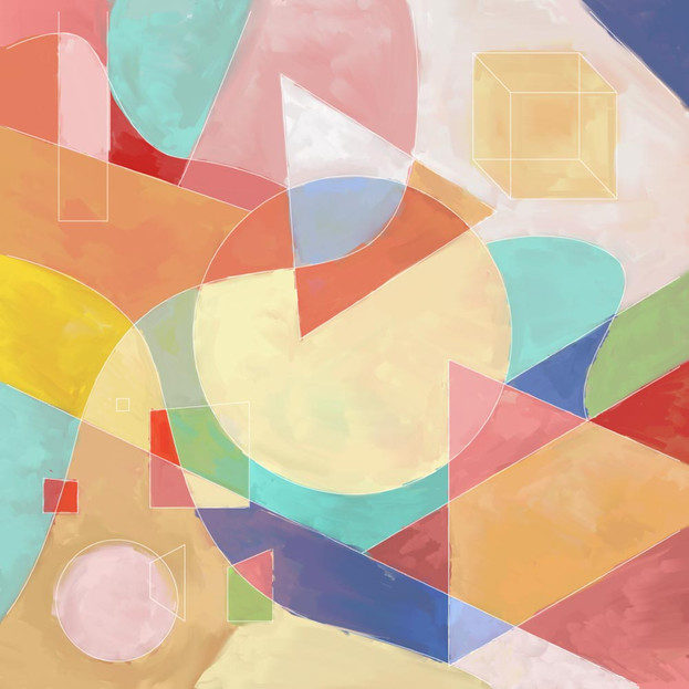 Untitled-4-color-cahnge.jpg