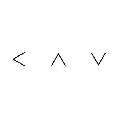 kav.png