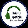 Radio Andina.png