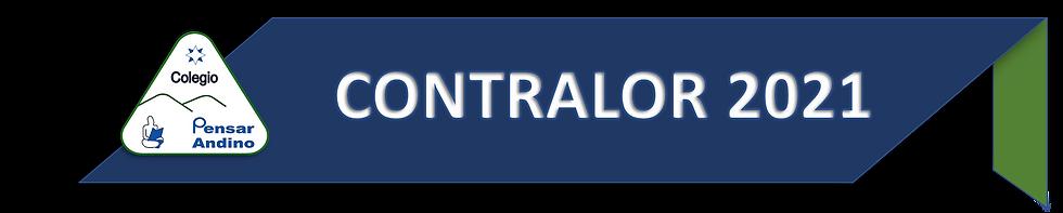 CONTRALOR.png