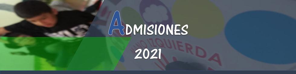 Admisiones 2021.jpg