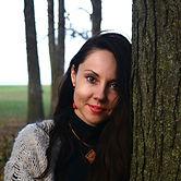 Aneliya Chalakova