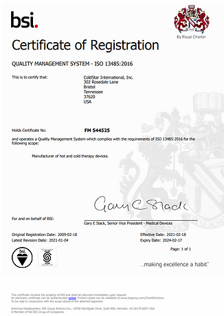 ISO Certification - 2024-02-17.PNG