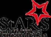 stars_180x