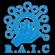 RAIC (1) (1).png
