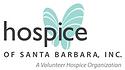 Hospice of Santa Barbara Logo.png