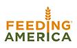 Feeding America .png