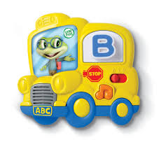 leapfrogalphabetbus