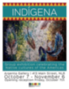 Indigena.jpg