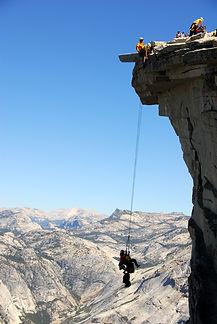 Half Dome Rescue  08-21-07 1.jpg