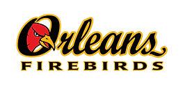 Orleans Firesbirds Logo copy.jpg