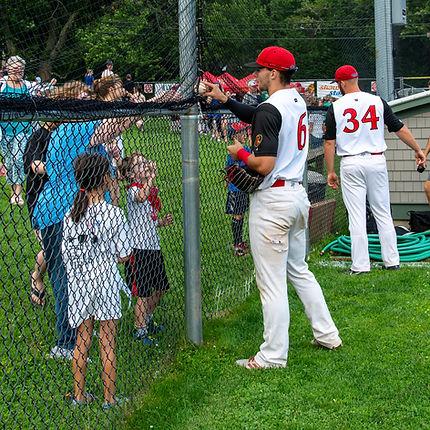 orleans firebirds fan club baseball.jpg