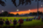 night eldredge park orleans firebirds su