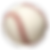 baseball cape league ball.png