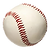 baseball cape league ball.png