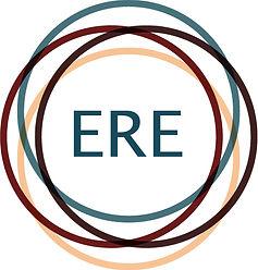 ERE Circle Large.jpg