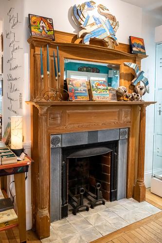 AHG Fireplace.jpg