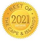 best-of-seal_2021_gold.jpeg