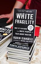 white fragility workshop 5-22-19-1.jpg