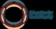 ERE Transparrent logo.png