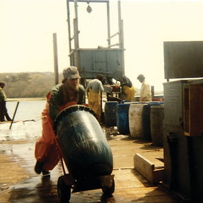trucking squid barrels.jpg