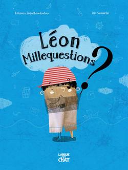 Léon Millequestions