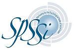 SPSSI_logo.jpg