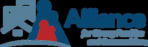 Alliance Logo H FullColor.png