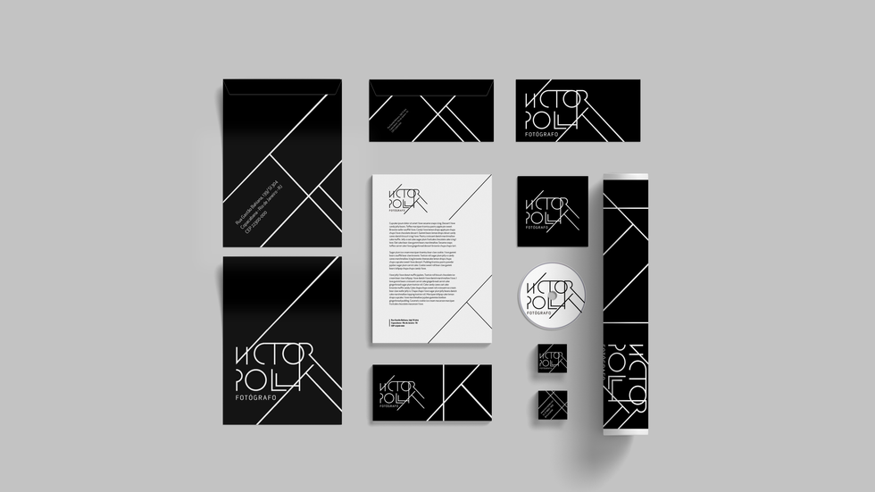 victor-pollak-branding.png