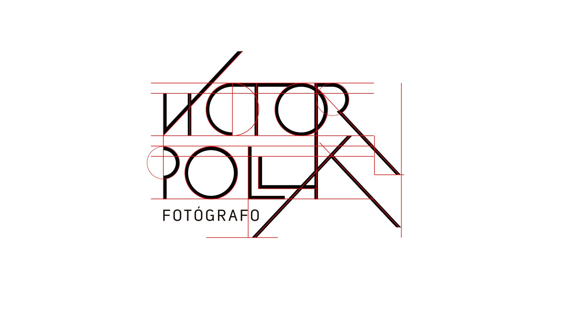 victor-pollak-logo-grade.png