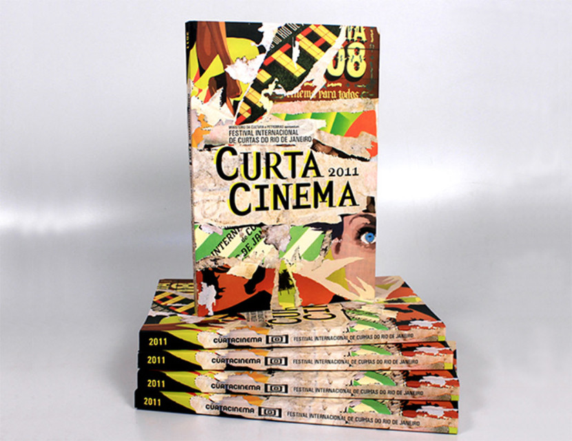 Catálogo / Catalog