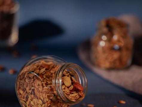 21 - Crunchy Crumble Jar.jpg
