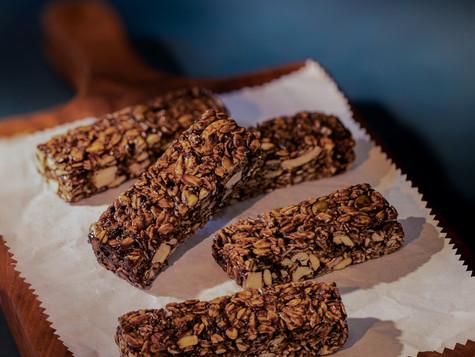 26 - Choco Nutty.jpg