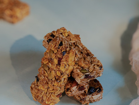 3 - Nutty Berry - Only Bar.jpg