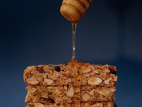 27 - Honey Drip - 1.jpg