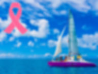 Sail & Snorkel Cruise