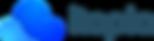 itopia-logo-e1521588058928.png