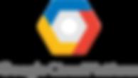 google-cloud-platform-logo.png