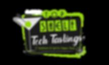 TSTT-logo2019.png
