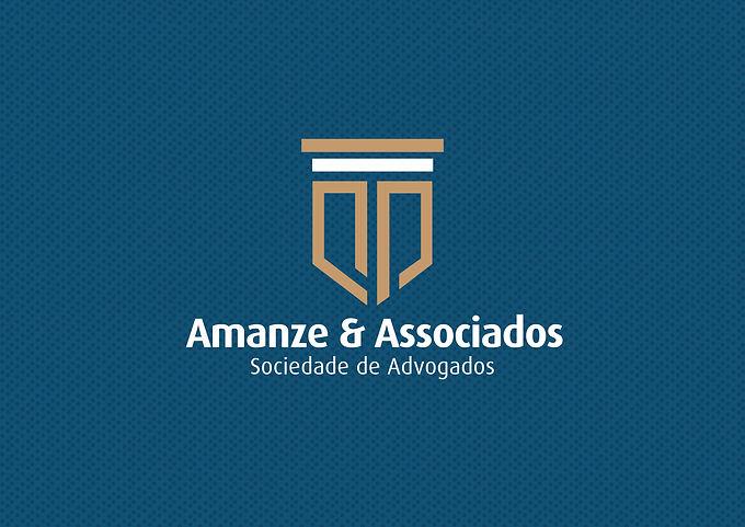 Amanze & Associados - Sociedade de Advogados (Law Firm)