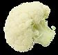 Cauliflower_Florets_Hero_edited.png
