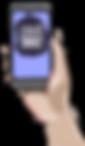 phone app 2.png